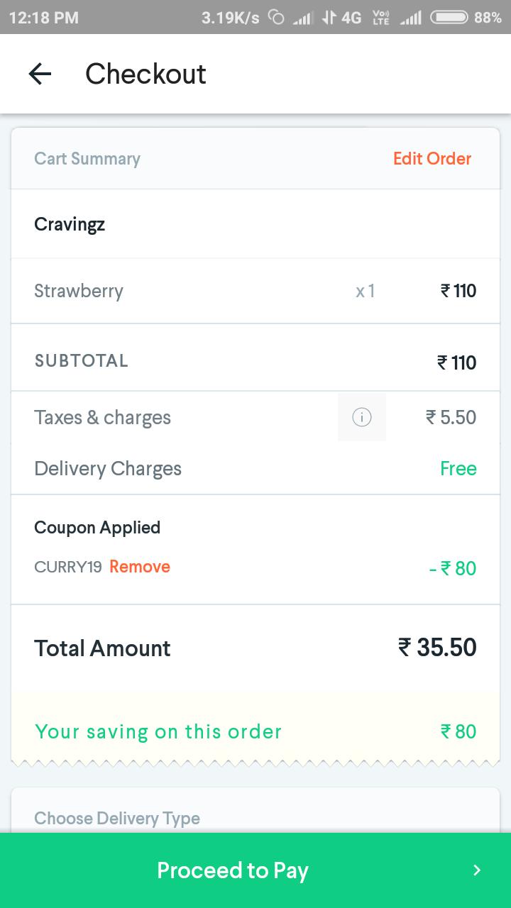 https://cdn0.desidime.com/attachments/photos/534539/original/Screenshot_2018-10-13-12-18-56-660_com.india.foodpanda.android.png?1539413361