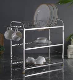https://cdn0.desidime.com/attachments/photos/536117/medium/922850home-creations-3-layers-stainless-steel-utensils-rack-home-creations-3-layers-stainless-steel-utensi-kswagc.jpg?1540359494