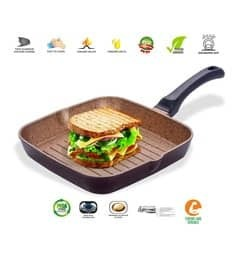 https://cdn0.desidime.com/attachments/photos/536119/medium/922850sumeet-stainless-steel-peach-grill-pan-with-handle--1750-ml-sumeet-stainless-steel-peach-grill-pan-w-fp9y4g.jpg?1540359498