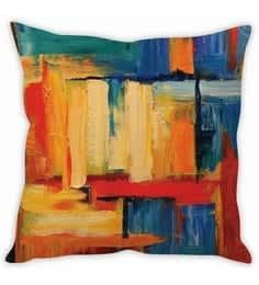https://cdn0.desidime.com/attachments/photos/536121/medium/922850stybuzz-multicolor-silk-16-x-16-inch-painting-art-taffeta-cushion-cover-stybuzz-multicolor-silk-16-x-zsn4io.jpg?1540359500