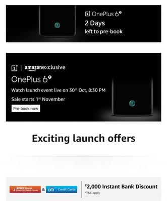 https://cdn0.desidime.com/attachments/photos/536892/medium/5371060Screenshot-2018-10-29-00-13-04-203-in-amazon-m-Shop-android-shopping.jpg?1540752234