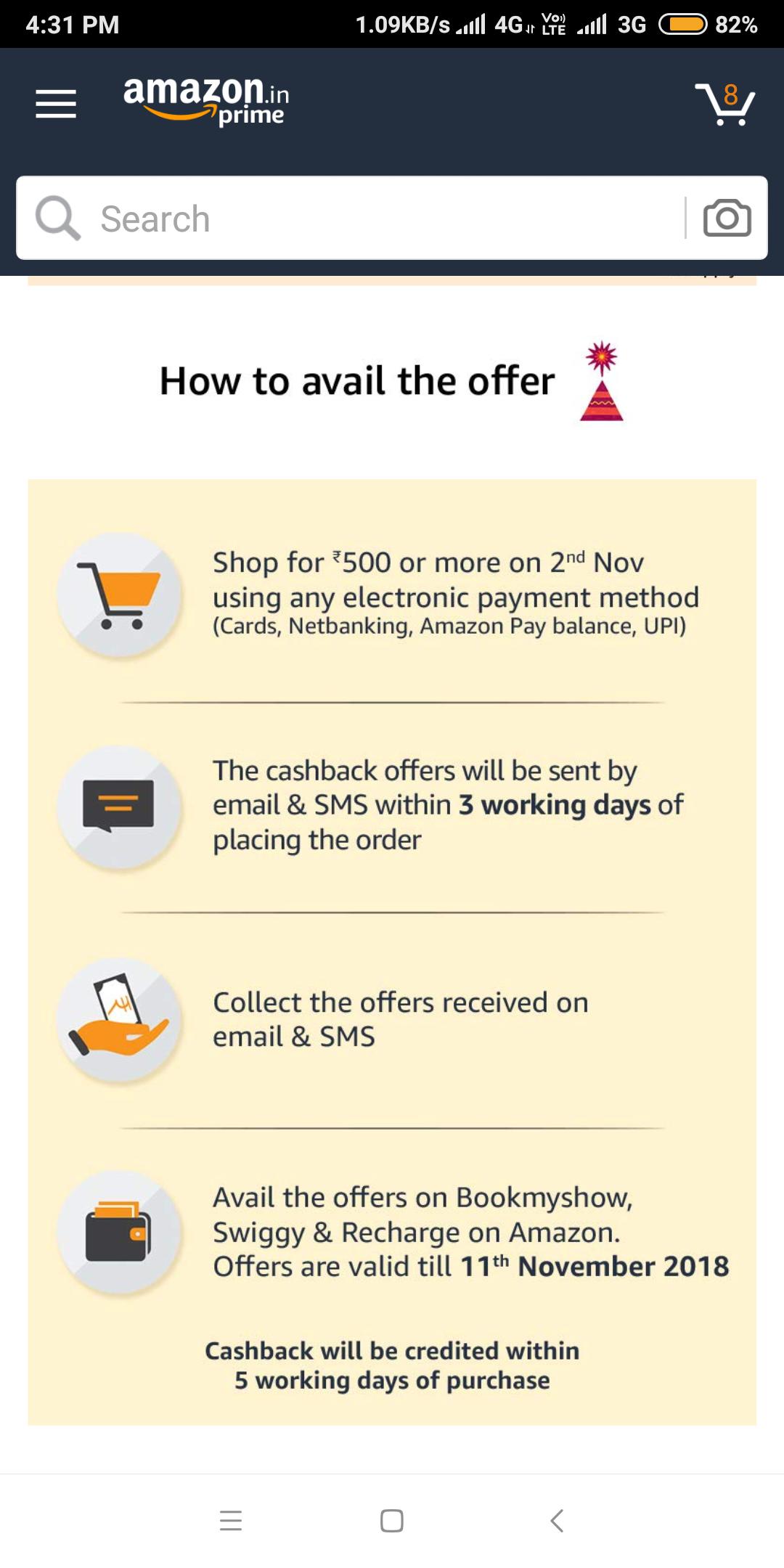 https://cdn0.desidime.com/attachments/photos/537218/original/Screenshot_2018-10-31-16-31-46-626_in.amazon.mShop.android.shopping.png?1540983722