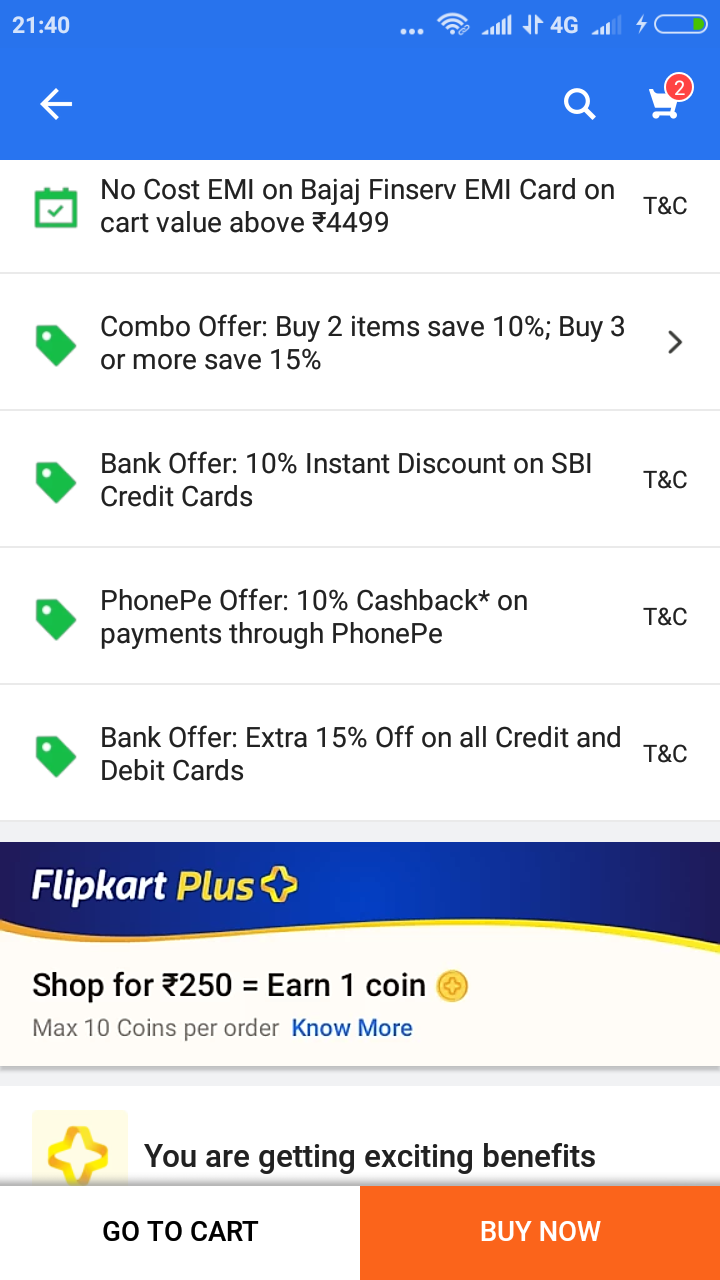 https://cdn0.desidime.com/attachments/photos/537257/original/Screenshot_2018-10-31-21-40-16-797_com.flipkart.android.png?1541002249