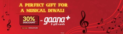 https://cdn0.desidime.com/attachments/photos/537338/medium/5379669offer_on_Gaana_gift_cards.jpg?1541015949