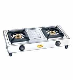 https://cdn0.desidime.com/attachments/photos/537771/medium/929801bajaj-popular-eco-2-stainless-steel-2-burners-gas-stove-bajaj-popular-eco-2-stainless-steel-2-burner-rpa1yu.jpg?1541310406