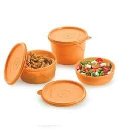 https://cdn0.desidime.com/attachments/photos/537974/medium/5395174cello-max-fresh-club-polypropylene-container-set--3-pieces--peach-cello-max-fresh-club-polypropylene-g6ep1l.jpg?1541482147