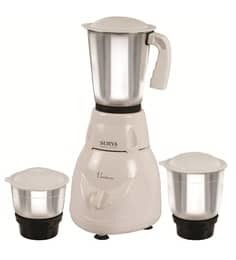 https://cdn0.desidime.com/attachments/photos/537975/medium/5395174surya-ventura-500-w-3-jar-mixer-grinder-surya-ventura-500-w-3-jar-mixer-grinder-lnhiba.jpg?1541482151