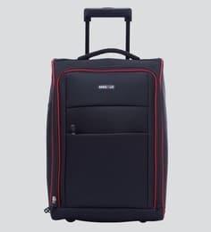 https://cdn0.desidime.com/attachments/photos/537976/medium/5395174bags-r-us-polyester-black-cabin-trolley-bag--36-litres-bags-r-us-polyester-black-cabin-trolley-bag---ab8csh.jpg?1541482155