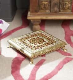 https://cdn0.desidime.com/attachments/photos/537978/medium/930784multicolour-solid-wood-chowkie-by-art-of-jodhpur-multicolour-solid-wood-chowkie-by-art-of-jodhpur-10smxh.jpg?1541482575