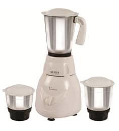 https://cdn0.desidime.com/attachments/photos/537980/medium/930784surya-ventura-500-w-3-jar-mixer-grinder-surya-ventura-500-w-3-jar-mixer-grinder-lnhiba.jpg?1541482579