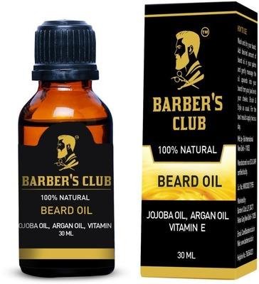 https://cdn0.desidime.com/attachments/photos/538227/medium/540132230-beard-oil-100-organic-natural-argan-oil-jojoba-oil-vitamin-e-original-imaf36v7py8ruumc.jpeg?1541697904