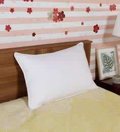 https://cdn0.desidime.com/attachments/photos/538255/medium/5401846fibre-cotton-16-x-24-conjugated-vaccumed-packed-pillow-by-sleepsutraa-fibre-cotton-16-x-24-conjugate-oqwhor.jpg?1541741254