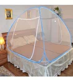 https://cdn0.desidime.com/attachments/photos/538270/medium/931898kawachi-double-bed-size-folding-mosquito-net-white-polyester---cotton-mosquito-net-kawachi-double-be-iyqbbu.jpg?1541747268