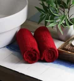 https://cdn0.desidime.com/attachments/photos/538274/medium/931898solid-pattern-cotton-16-x-24-inch-maroon-hand-towel-by-jbg-home-store---set-of-2-solid-pattern-cotto-epajw9.jpg?1541747276