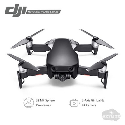 https://cdn0.desidime.com/attachments/photos/538488/medium/5407417DJI-Mavic-Air-Mavic-Air-Fly-More-Combo-drone-4K-100Mbps-Video-3-Axis-Gimbal-Camera.jpg?1541920701