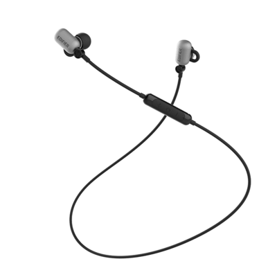 https://cdn0.desidime.com/attachments/photos/538492/medium/5407440EDIFIER-W293BT-In-Ear-Bluetooth-Earphone-Noise-Isolation-Sports-Bass-Stereo-Earphone-Apt-X-IPX7-With.jpg?1541921384