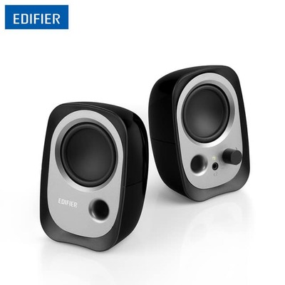 https://cdn0.desidime.com/attachments/photos/538493/medium/5407440Edifier-R12U-Portable-Speaker-Active-USB-Powered-Computer-Speakers-Balanced-sound-Bass-Speaker-With-the-3.jpg?1541921388
