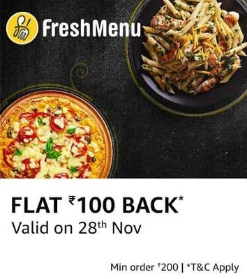 https://cdn0.desidime.com/attachments/photos/540541/medium/544150008_LPA_Nov-_Food_Fresh-Menu.jpg?1543344019