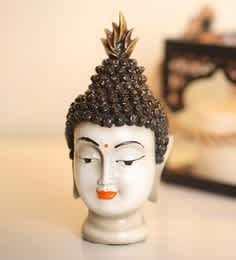 https://cdn0.desidime.com/attachments/photos/541246/medium/5452634white-polyresin-buddha-face-idol-by-karigaari-india-white-polyresin-buddha-face-idol-by-karigaari-in-yxmqrn.jpg?1543815317