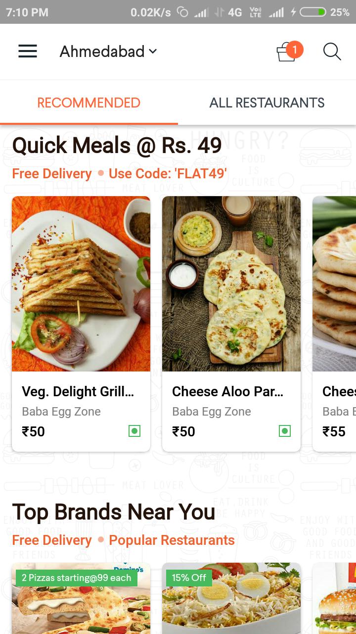 https://cdn0.desidime.com/attachments/photos/542864/original/Screenshot_2018-12-17-19-10-35-570_com.india.foodpanda.android.png?1545054131