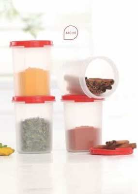 2cb04cd907e Tupperware Plastic Container Set