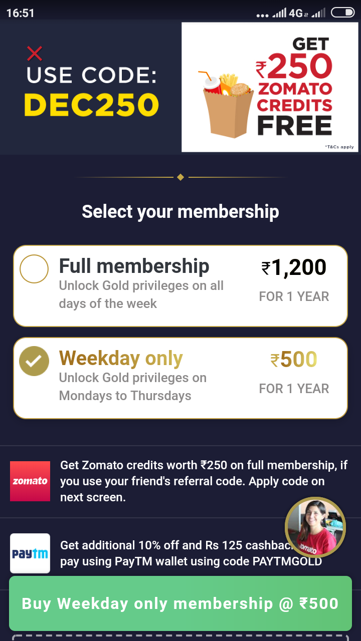 https://cdn0.desidime.com/attachments/photos/543002/original/Screenshot_2018-12-18-16-51-19-953_com.application.zomato.png?1545132273
