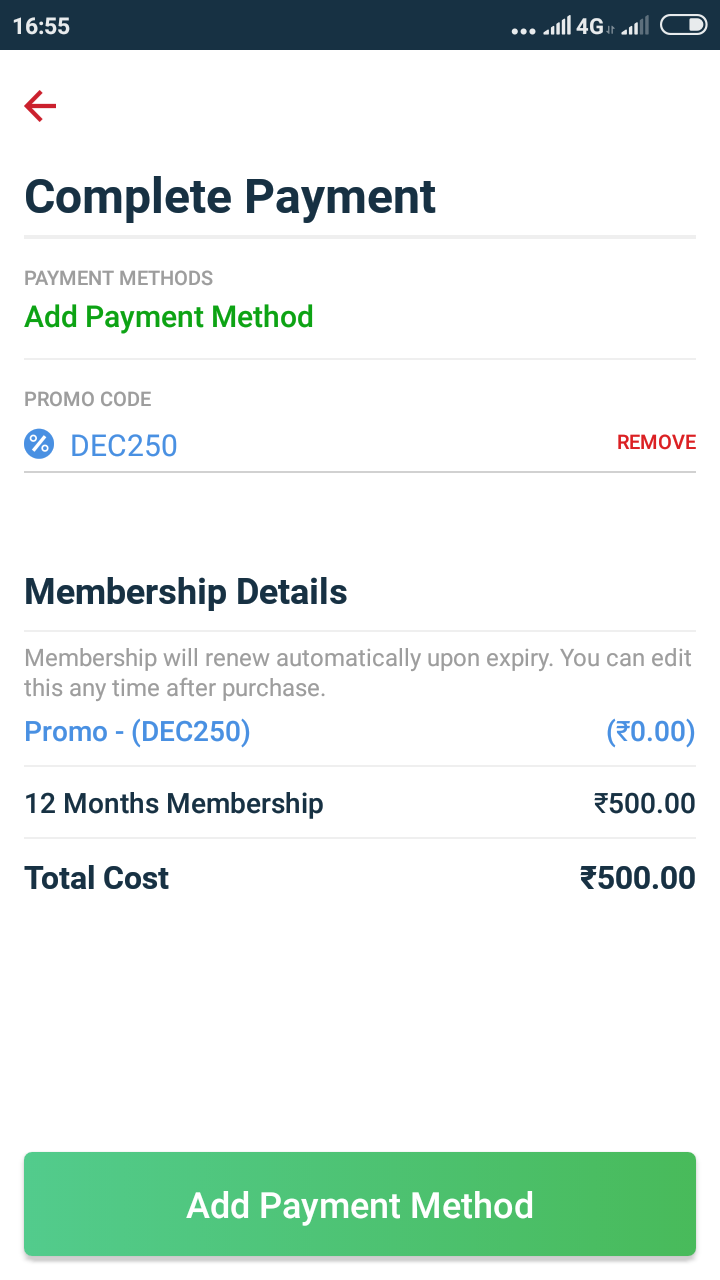 https://cdn0.desidime.com/attachments/photos/543003/original/Screenshot_2018-12-18-16-55-01-649_com.application.zomato.png?1545132312