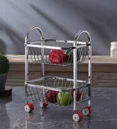 https://cdn0.desidime.com/attachments/photos/543065/medium/5486508chakmak-silver-stainless-steel-fruit-trolley-chakmak-silver-stainless-steel-fruit-trolley-64zfqu.jpg?1545197282