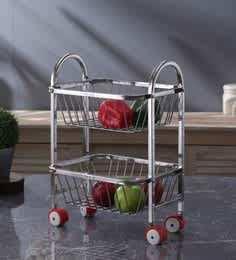 https://cdn0.desidime.com/attachments/photos/543070/medium/5486524chakmak-silver-stainless-steel-fruit-trolley-chakmak-silver-stainless-steel-fruit-trolley-64zfqu.jpg?1545197578