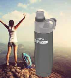 https://cdn0.desidime.com/attachments/photos/543078/medium/5486666milton-alpha-insulated-bottle--480-ml--grey-milton-alpha-insulated-bottle--480-ml--grey-lcw9oz.jpg?1545200595