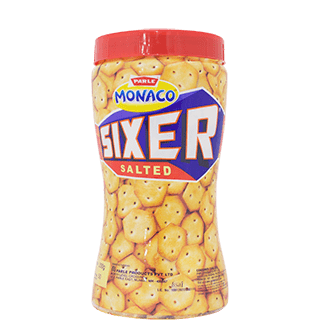 sixer-salted-crackers-v-200-g-3