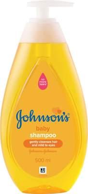 https://cdn0.desidime.com/attachments/photos/543110/medium/5487285500-baby-no-more-tears-shampoo-500-ml-johnson-s-original-imaf6uf4gtswfu8k.jpeg?1545216686