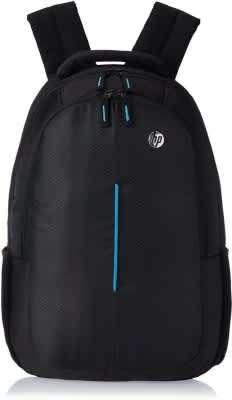 https://cdn0.desidime.com/attachments/photos/543135/medium/548769315-6-inch-expandable-laptop-backpack-black-hp0010-backpack-hp-original-imaf4377mere2yny.jpeg?1545230774