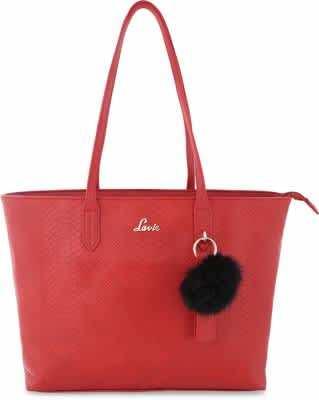 https://cdn0.desidime.com/attachments/photos/543155/medium/5487693red-women-hand-held-bag-hybr799041m4-hand-held-bag-lavie-original-imaf894ygebnnrff.jpeg?1545230848