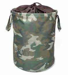 https://cdn0.desidime.com/attachments/photos/543203/medium/5488750my-gift-booth-nylon-20-l-army-print-laundry-bag-my-gift-booth-nylon-20-l-army-print-laundry-bag-qhauex.jpg?1545283447