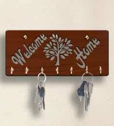 https://cdn0.desidime.com/attachments/photos/543278/medium/5490503brown-welcome-home-wooden-7-hooks-key-holder-by-sehaz-artworks-brown-welcome-home-wooden-7-hooks-key-1tanxz.jpg?1545370121