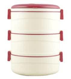 https://cdn0.desidime.com/attachments/photos/543281/medium/5490510cello-amaze-insulated-3-container-lunch-carrier--brown-cello-amaze-insulated-3-container-lunch-carri-wrp1q9.jpg?1545370157