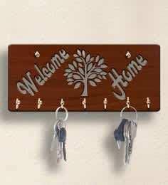 https://cdn0.desidime.com/attachments/photos/543282/medium/5490510brown-welcome-home-wooden-7-hooks-key-holder-by-sehaz-artworks-brown-welcome-home-wooden-7-hooks-key-1tanxz.jpg?1545370234