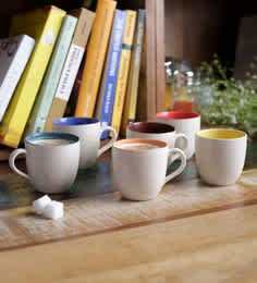 https://cdn0.desidime.com/attachments/photos/543290/medium/5490717cdi-marble-finish-tea-cup-with-wooden-tray---set-of-six-cdi-marble-finish-tea-cup-with-wooden-tray---m7pxyv.jpg?1545374907