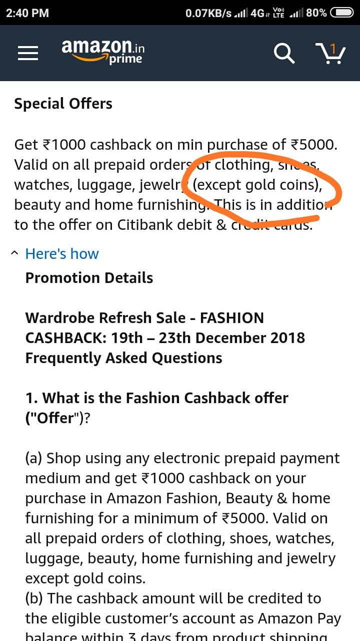 https://cdn0.desidime.com/attachments/photos/543305/original/Screenshot_2018-12-21-14-40-09-915_in.amazon.mShop.android.shopping.png?1545383461