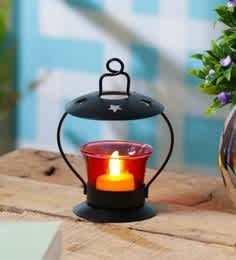 https://cdn0.desidime.com/attachments/photos/543375/medium/5492838red-glass-votive-tea-light-holder-by-anasa-red-glass-votive-tea-light-holder-by-anasa-nolwqe.jpg?1545456762