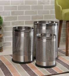 https://cdn0.desidime.com/attachments/photos/543387/medium/5492987meded-stainless-steel-perforated-open-dustbin---set-of-3--5-l--7-l---11-l--meded-stainless-steel-per-pe1eyn.jpg?1545461583