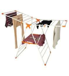 https://cdn0.desidime.com/attachments/photos/543388/medium/5492987magna-robusto-steel-cloth-dryer-magna-robusto-steel-cloth-dryer-gi0dwc.jpg?1545461589