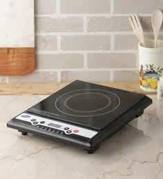 https://cdn0.desidime.com/attachments/photos/543389/medium/5492987glen-gl-3070-induction-cooker-glen-gl-3070-induction-cooker-2ymuk1.jpg?1545461592