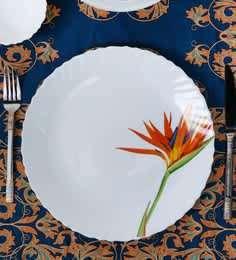 https://cdn0.desidime.com/attachments/photos/543594/medium/5497787la-opala-diva-flaming-grace-opalware-dinner-plates---set-of-6-la-opala-diva-flaming-grace-opalware-d-jjbmd0.jpg?1545628543