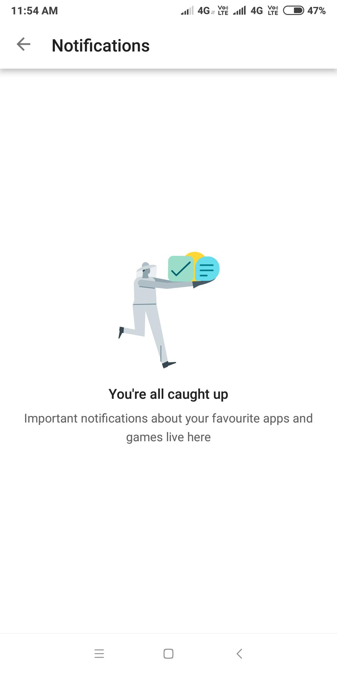 https://cdn0.desidime.com/attachments/photos/543605/original/Screenshot_2018-12-24-11-54-08-071_com.android.vending.png?1545632711
