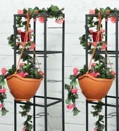 https://cdn0.desidime.com/attachments/photos/543606/medium/5497931brown-polypropylene-hanging-planter-by-rajesh--set-of-2-brown-polypropylene-hanging-planter-by-rajes-lj1bzm.jpg?1545632737