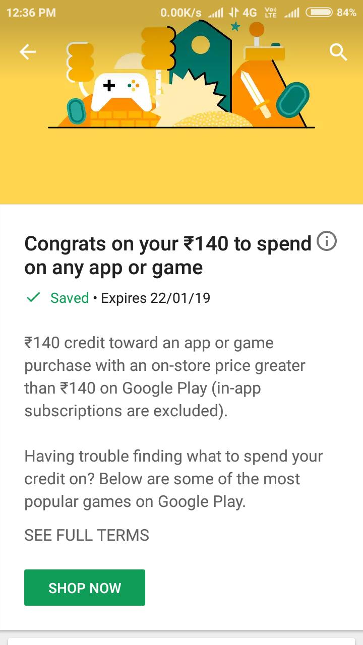 https://cdn0.desidime.com/attachments/photos/543608/original/Screenshot_2018-12-24-12-36-41-863_com.android.vending.png?1545635215