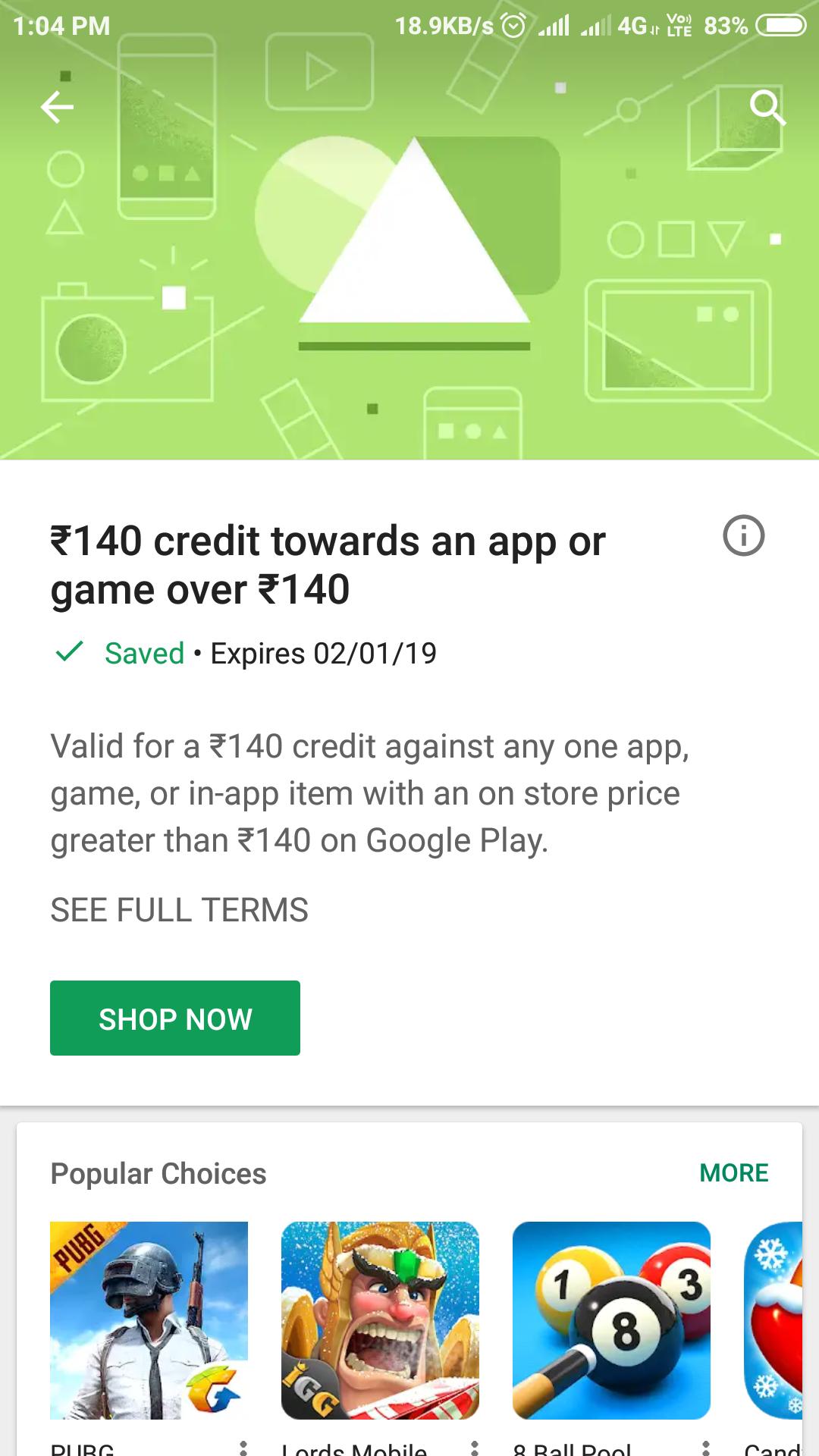 https://cdn0.desidime.com/attachments/photos/543618/original/Screenshot_2018-12-24-13-04-42-854_com.android.vending.png?1545637064