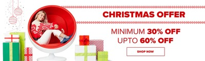 https://cdn0.desidime.com/attachments/photos/543720/medium/5500215hs-christmas-Offer-HP.jpg?1545723781